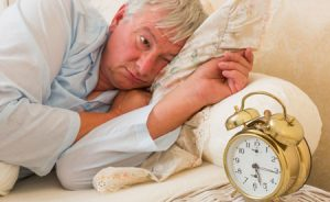 636020197395370000_seniors-and-sleep-causes-of-a-restless-night